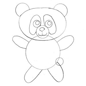 disegnare-panda_6 sm