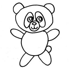 disegnare-panda_8 sm
