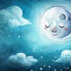 Acqua sulla Luna: trovata!