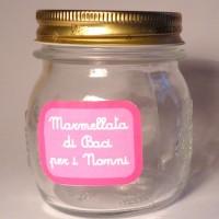 marmellata baci_02