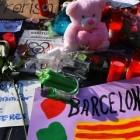 Terrorismo: attacco a Barcellona