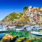 Italia, patrimonio dell'umanità