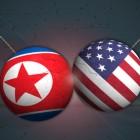 Stati Uniti – Corea del Nord: cosa succede?