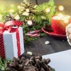 Frasi di auguri di Natale