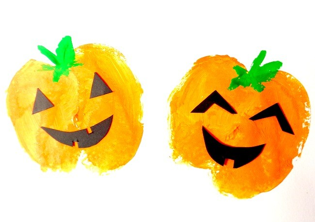 Zucca Di Halloween, 10.0 Out Of 10 Based On 1 Rating