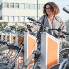 L'Italia impara a muoversi a piedi, in bici o con l'auto elettrica