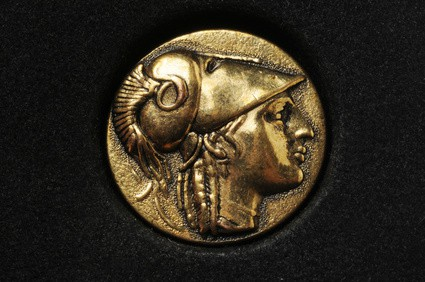 Estatero Statere  Statr    Stater  di  jednostka Alessandro Estter Esttero Statre monnaie numismatica numismatics Numismatik