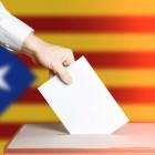La Catalogna ha sfidato il governo spagnolo