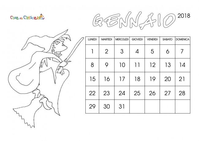 GENNAIO_18