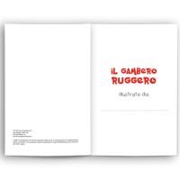 Ruggero_1