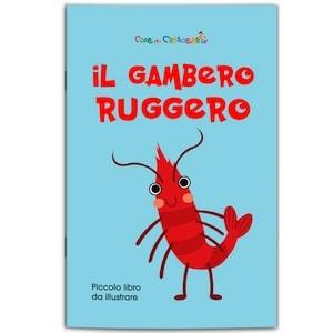 Ruggero_cop