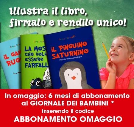 bambina_newsletter