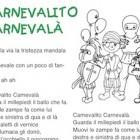 Carnevalito Carnevalà