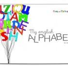 Alfabeto inglese