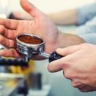 Carburante a base di caffè