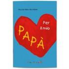 Un libretto da dedicare al papà