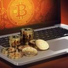 Bitcoin: cosa sono?
