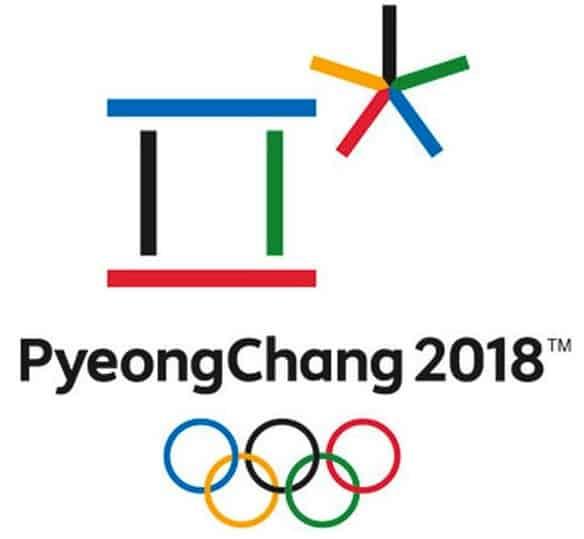 Logo_PyeongChang