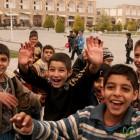 L'Iran vieta l'inglese alla scuola primaria
