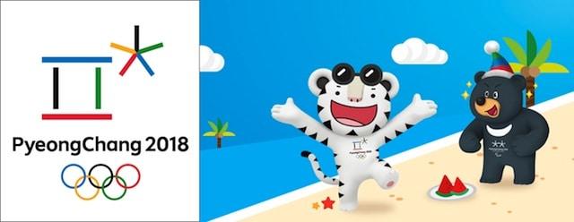 olimpiadi 2018 slider_hp