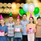 Frasi di auguri di compleanno