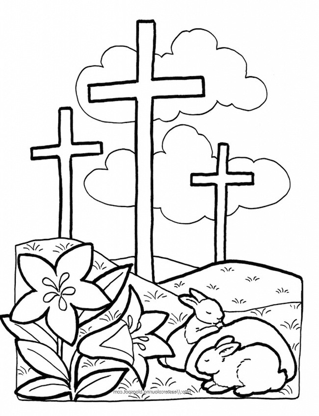 Easter Drawing Ideas 1000 Images About Coloring Easter On Pinterest Easter Coloring