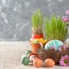 Frasi per Pasqua