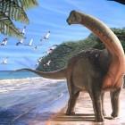 Un dinosauro svela il ponte tra Europa e Africa