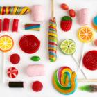 In Turchia vietata la pubblicità di merendine e caramelle