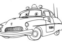 Disegni Da Colorare Di Cars 2 Gratis.Cars Disegni E Personaggi Del Film Da Stampare E Colorare