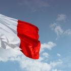 In Italia c'è un nuovo governo