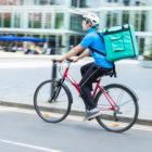 I riders vogliono più sicurezza