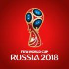 I mondiali di calcio