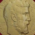 Un italiano ha vinto il Nobel della matematica
