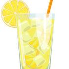 La limonata di Mikaila