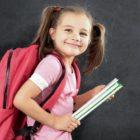 L'istruzione è obbligatoria, la scuola no!