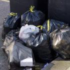 Obiettivo: zero rifiuti