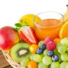 I succhi di frutta: facciamo il punto