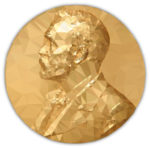 Premio Nobel per la chimica 2018