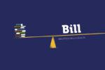 Bill-Biblioteca della legalità
