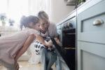 Come cuocere la pasta di sale