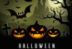Qual è l'origine della parola Halloween?