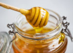 Le virtù del miele per i nostri figli e anche per noi!