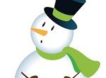 L'incubo del pupazzo di neve