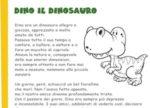 Dino il dinosauro