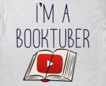 Leggere con i Booktuber