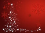 Buon Natale bambini!