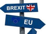 Brexit, si torna indietro?