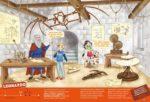 Le figurine sulla storia dell'arte