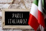 L'italiano è la quarta lingua più studiata al mondo